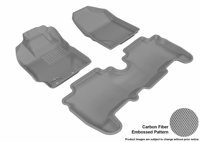 2002 2003 GGBAILEY D2805A-F1A-BG-LP Custom Fit Automotive Carpet Floor Mats for 1999 2001 2004 Jeep Grand Cherokee Beige Loop Driver /& Passenger 2000