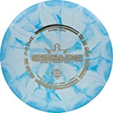 Dynamic Discs Prime Burst Escape Disc Golf Driver | Frisbee Golf Fairway Driver | Neutral Flying Golf Disc | Stamp…