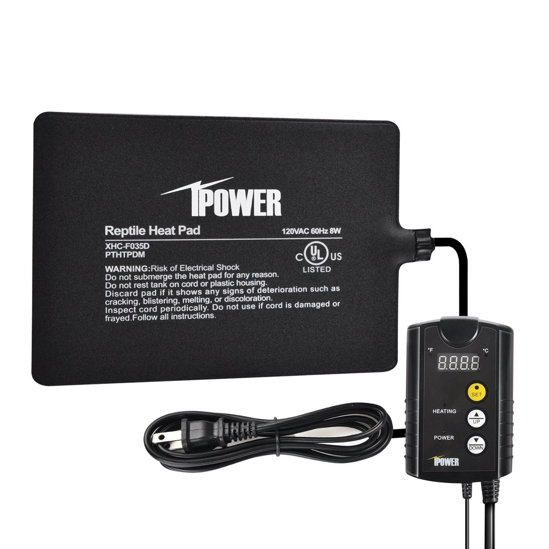 iPower 6