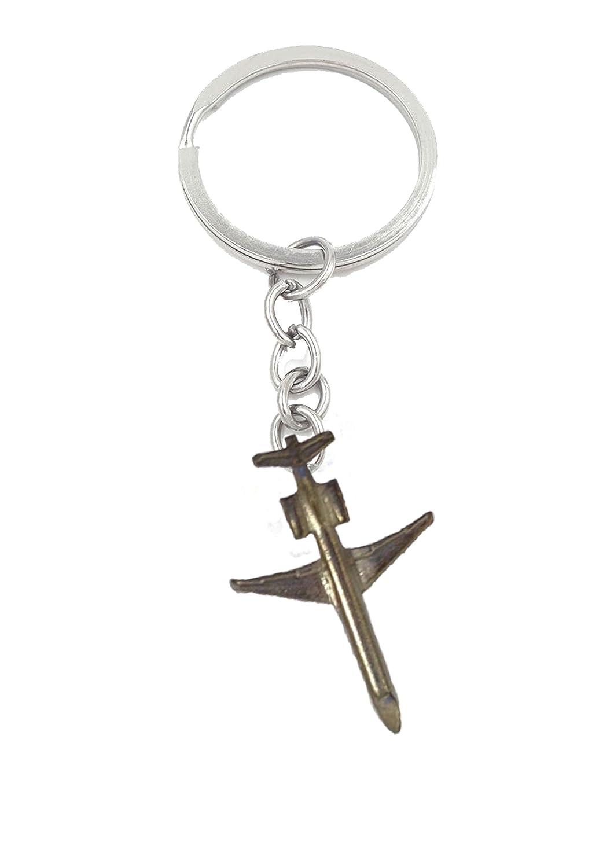Embraer ERJ145 C4 Aviación Aviación Emblema de Aviación ...