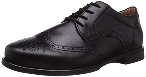 Greg-g, Mens Brogues Ganter