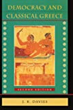 Democracy and Classical Greece, 2nd Edition