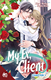 My Ex, Client Chapter 1