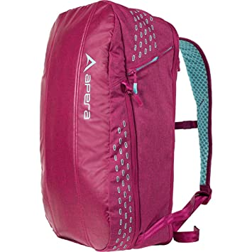 Apera Locker Pack Fitness Bag e1f84a4f8bea2