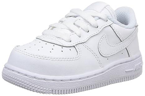 d439bc2a6e7 Nike - Air Force One: Nike: Amazon.ca: Shoes & Handbags