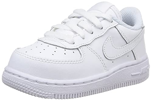 a203c072e4a80 Nike Women  s WMNS Air Force 1  07 Gymnastics Shoes