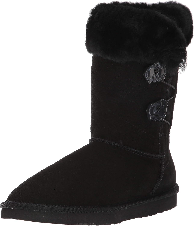 Lamo Women's Wren Fashion Boot
