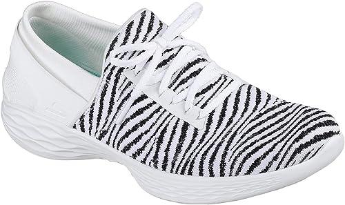 zapatos skechers amazon you