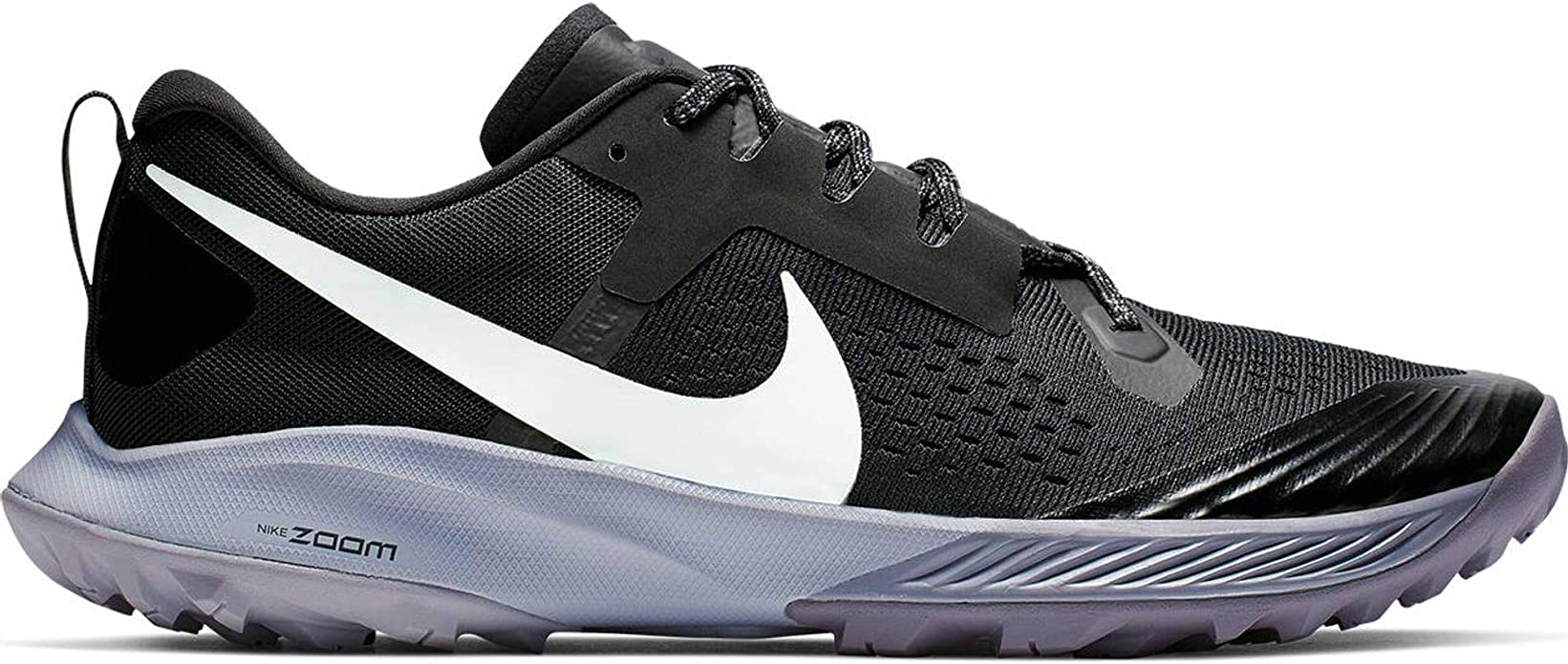 Nike Air Zoom Terra Kiger 5 Mens Aq2219