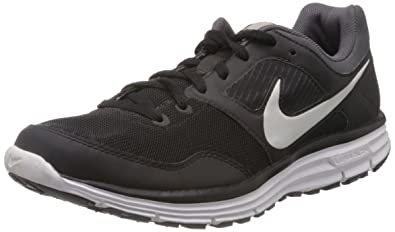 Image Unavailable. Image not available for. Colour  Nike Men s Lunarfly+ ... b1b2c9918ddd