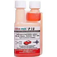 MECA-RUN P18250 additief voor motorolie