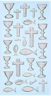 Sticker *Zur Konfirmation* 3452372 NEU Hobby Design