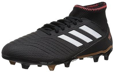 Adidas Performance ACE FG Soccer