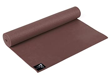 Amazon.com : Yoga mat Yogimat basic - non slip - pvc - 72 ...