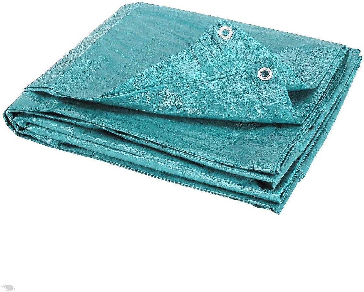Art et Artisanat 100Pcs 20MM Or Trimming Shop Bronze Acier /Œillets avec Rondelles pour Tissu,Cuir Travail Scrapbooking