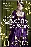 The Queen's Confidante