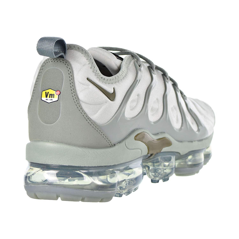 differently 89cfe 5eb7e Nike W Air Vapormax Plus, Scarpe da Fitness Donna  Amazon.it  Scarpe e borse