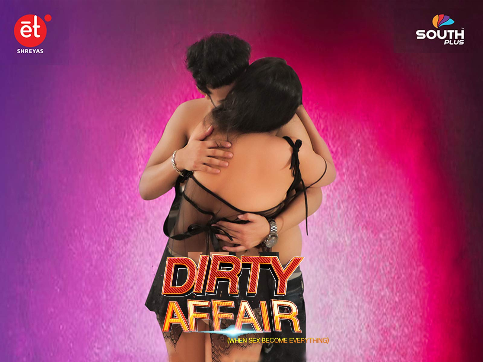 Clip: Dirty Affair - Season 1
