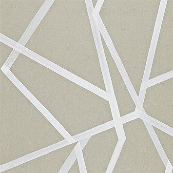 Galet/craie 110883 Sumi Momentum 3 Papier Peint Harlequin Rose