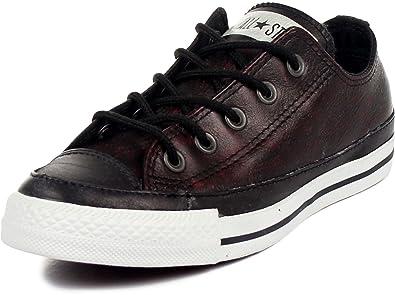 b3d1d659e358 Converse Chuck Taylor All Star Spec Ox 125571c Shoes Size 11