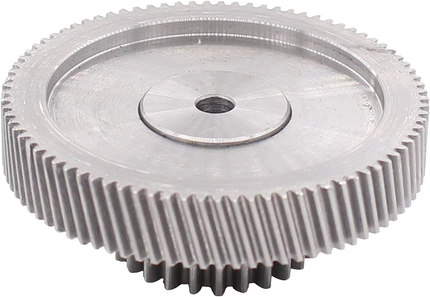 XtremeAmazing Slide Out Motor Gear 18:1 Ratio Venture Actuator Compatible with RV Lippert Tuson 014-191072 191072