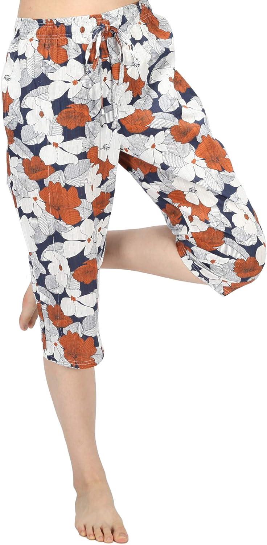 WEWINK CUKOO Pijama para Mujer