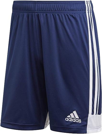 TALLA 9-10 años. adidas Tastigo19 Shorts Men Pantaones Cortos de Fútbol, Hombre
