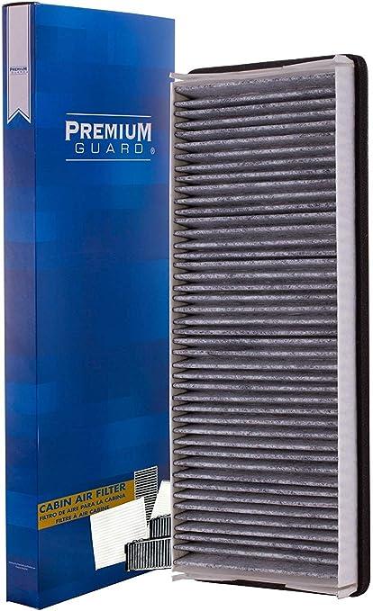 Charcoal Cabin Air Filter 2002-2006 Dodge Freightliner Sprinter 2500 3500 New