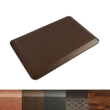 "Amazon.com: Kitchen Mat | Anti Fatigue Mat, 3/4"" Thick ..."