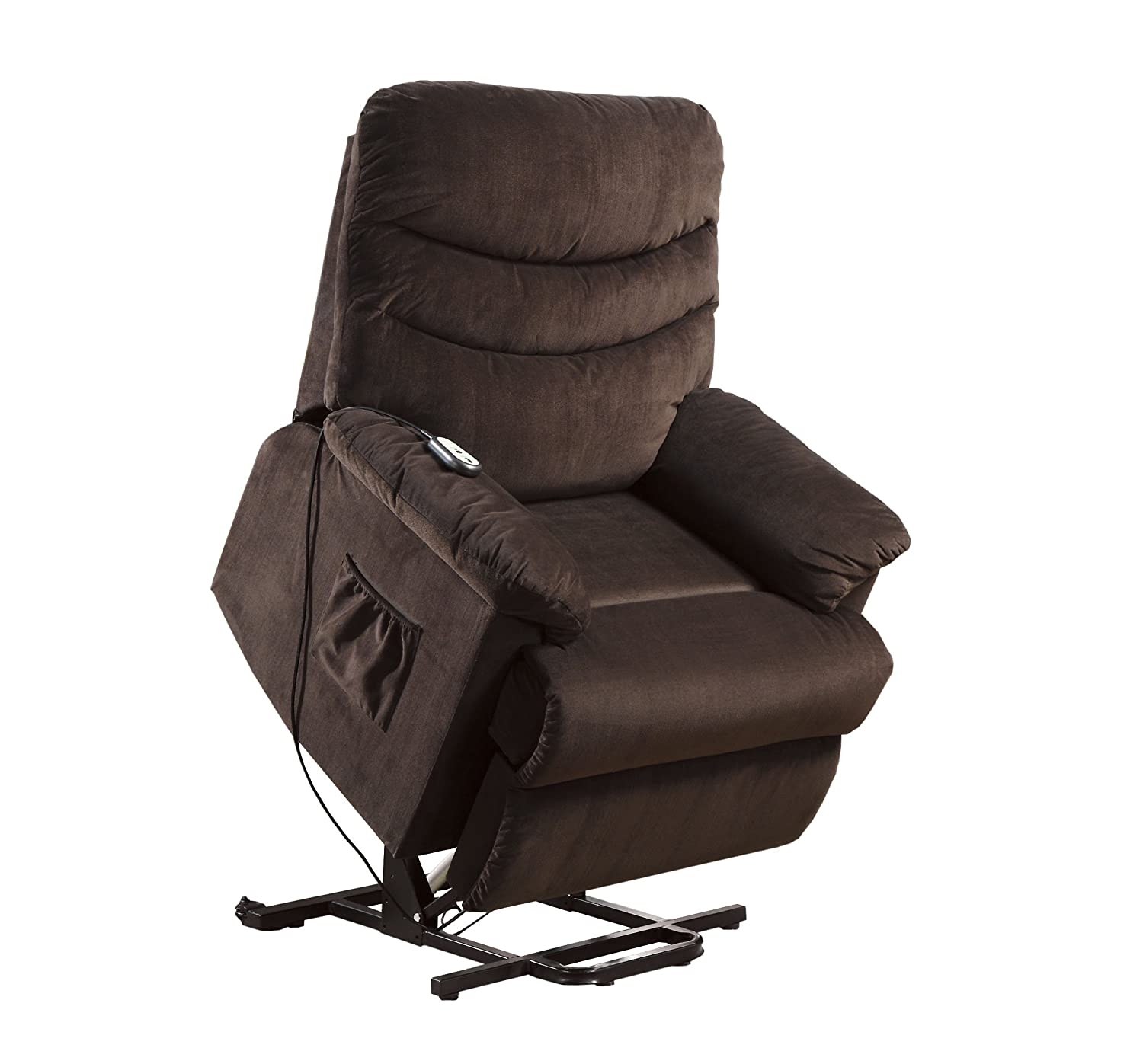 Best Lift Chair Reviews 2018 The Ultimate Buyer S Guide