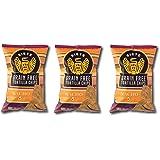 Amazon.com : Siete Almond Flour Tortillas, Paleo Approved