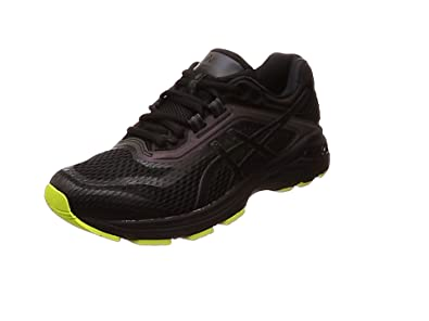 ASICS Men's Gt-2000 6 Lite-Show Running Shoes: Amazon.co