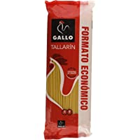 Gallo Tallarín - 1000 gr