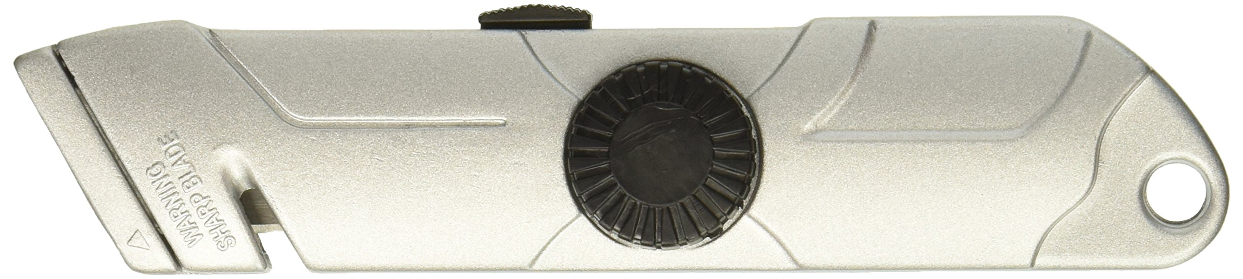 COSCO Auto Retractable Utility Knife (COS091479)