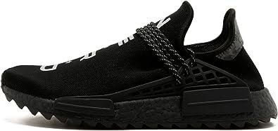 adidas PW Human Race NMD TR Black