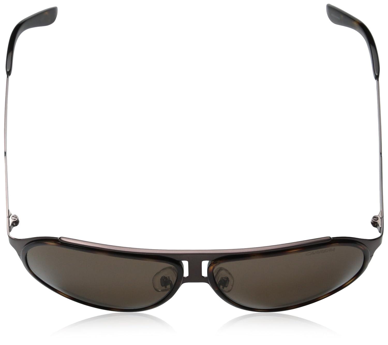 Carrera CA100S Aviator Sunglasses