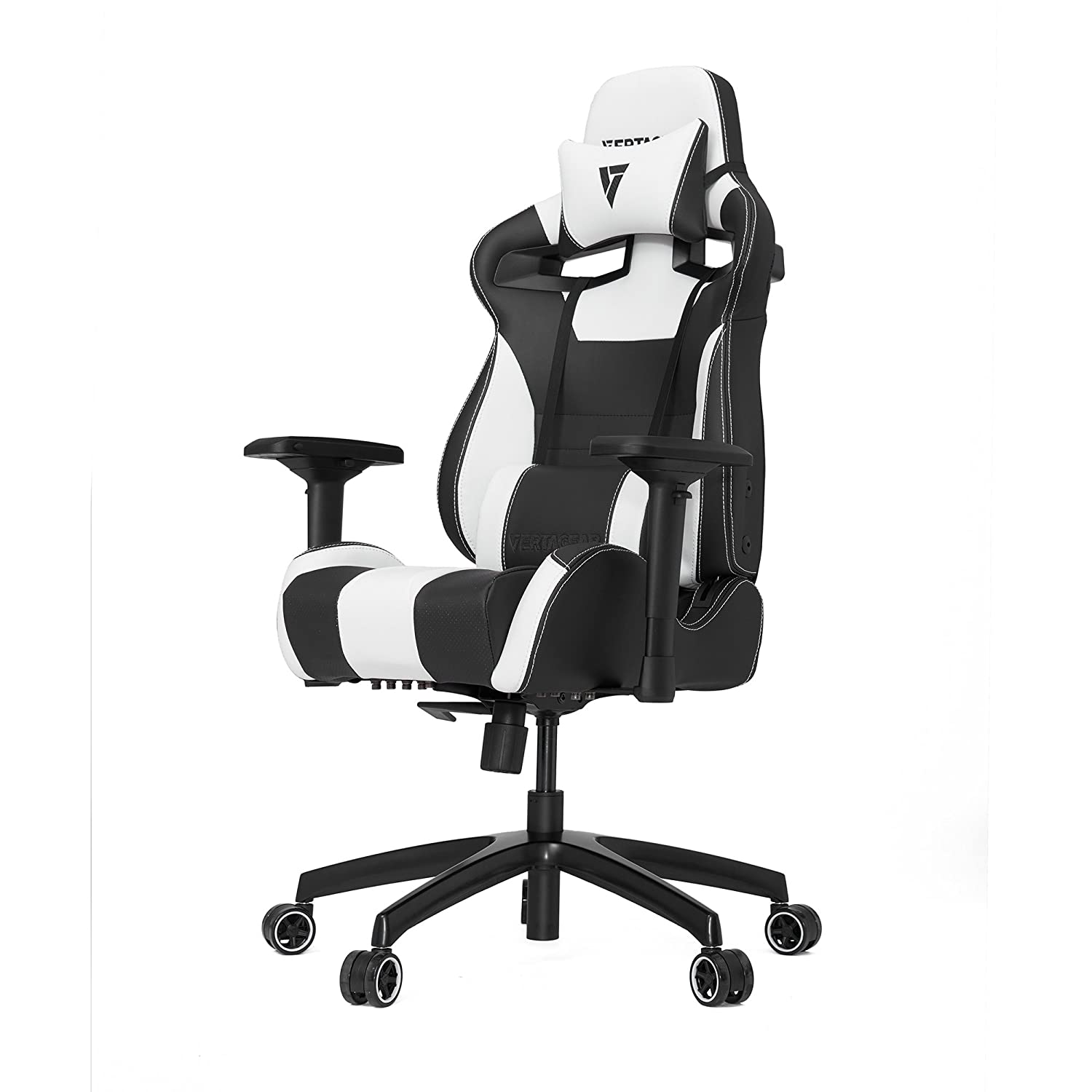 Картинки по запросу Vertagear Racing Series Gaming Chair SL4000