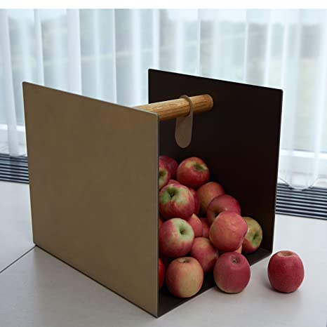 Caja Contenedor de Lind DNA Nupo 32 x 38 x 31 cm: Amazon.es: Juguetes y juegos