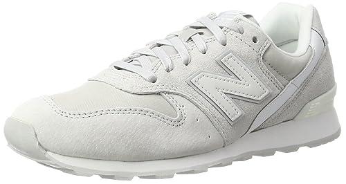 new balance wr996 zapatillas mujer
