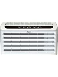 Window Air Conditioners Amazon Com
