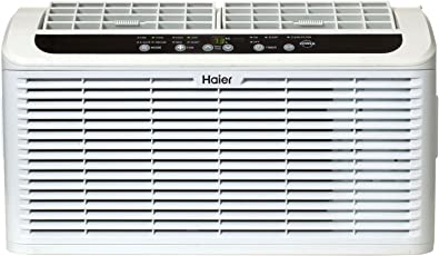 Low Profile Air Conditioner Amazon Com