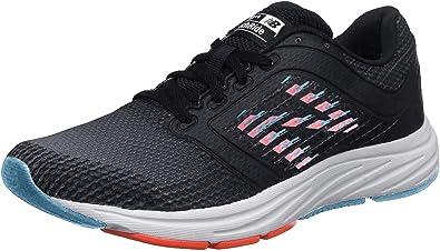 New Balance 480v6 Zapatillas de correr para mujer