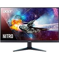 Acer VG270U bmiipx 27