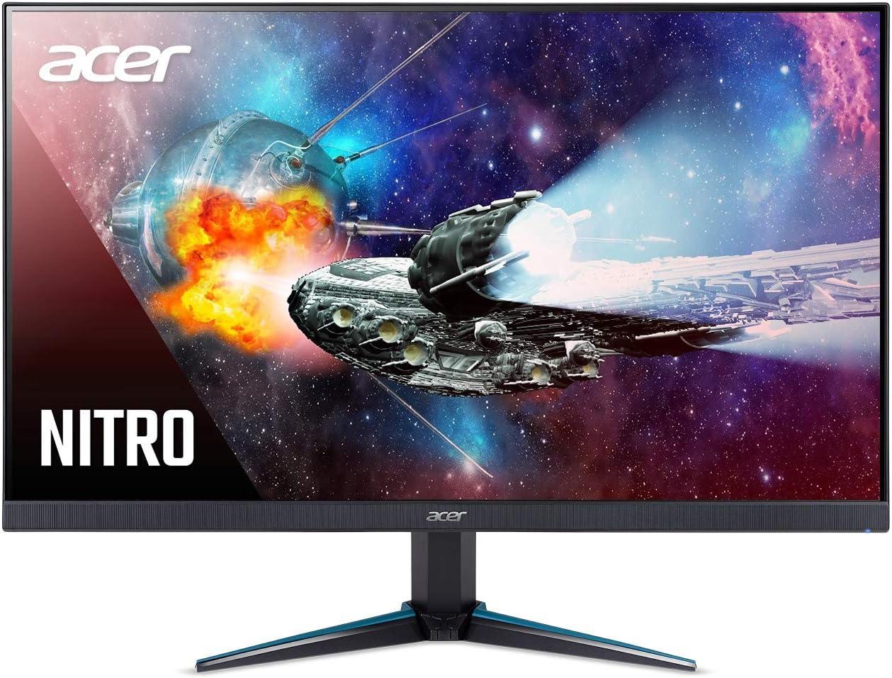 Acer Nitro VG270K bmiipx