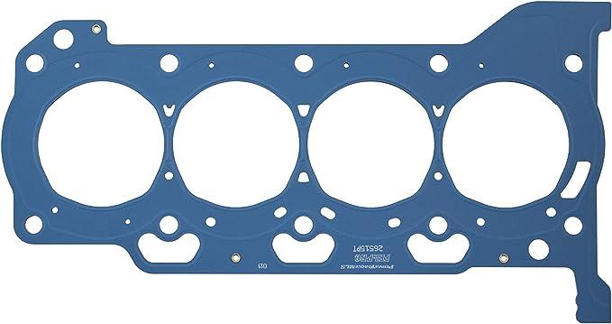 FEL-PRO 8045 PT Head Gasket