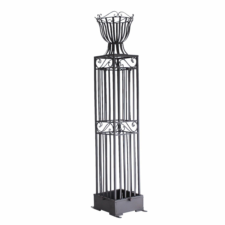 彩か【SAIKA】 Devision Fence Series Jardin (ジャルダン) コラム CIE-500a B00BUHYFDA