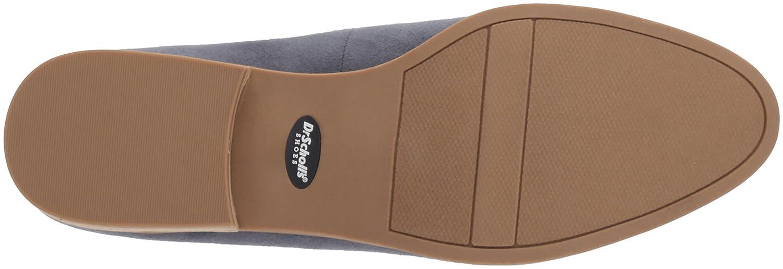 c6fa4765a Shoes Dr Flache Scholls Scholl  Frauen F5335f1 S Sandalen EHI9e2YWD