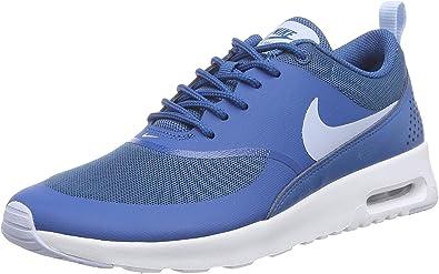 2nike scarpe da corsa donna