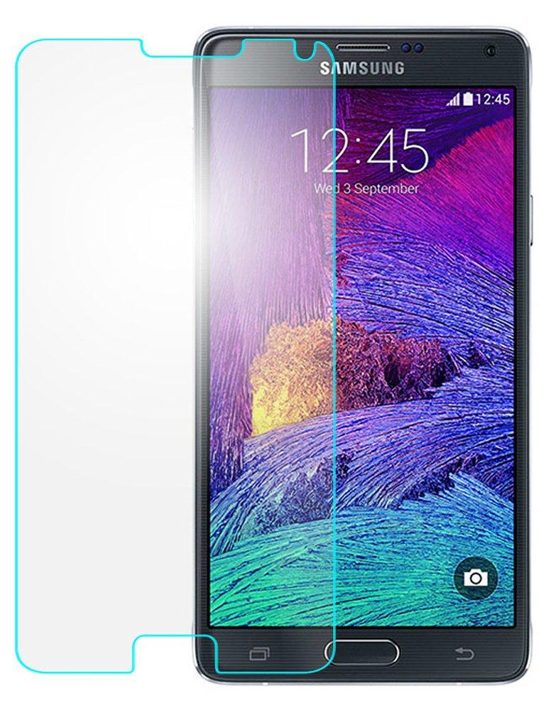 癹n???'9??9f?_n9109w贴膜 n9108v钢化膜 n9106w手机贴膜 n9100保护膜 n910u n910f