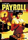 Payroll *Digitally Restored [DVD] [2015]